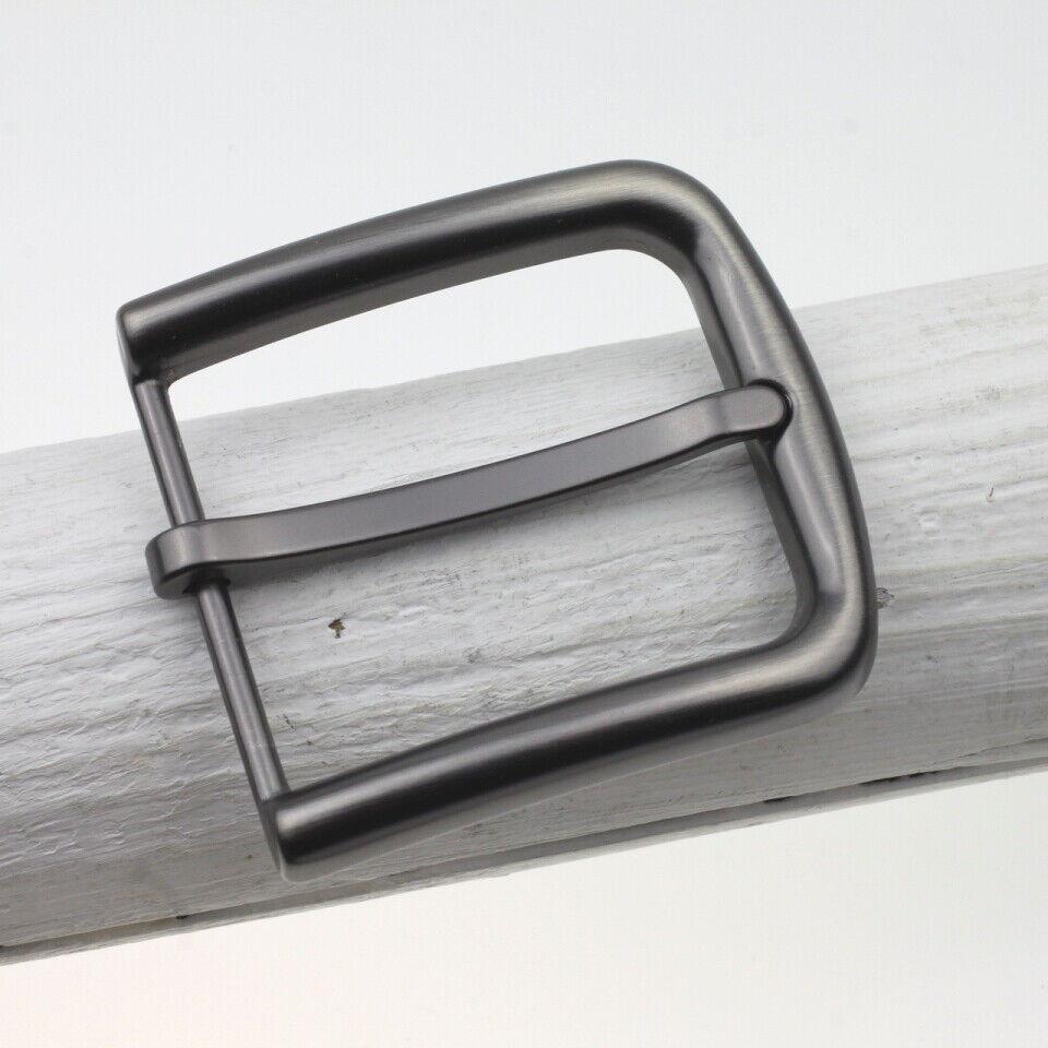 10 Gürtelschnalle für Ledergürtel Gürtelschliesse Dornschließe Großhandel GS13