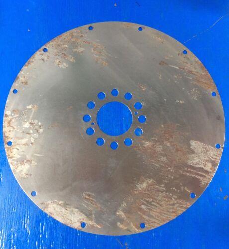 Allison Transmission Flex Plate 29513005