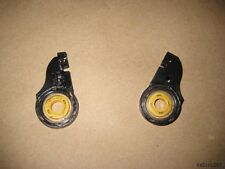 Roomba Discovery 400 Series Motor Mounts 2 brackets