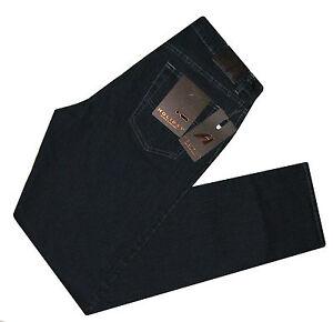 Pantalon Jeans 56 58 50 60 Basique Noir 50 54 J Stretch 54 Femme 46 48 Holiday Homme Fc1JKl
