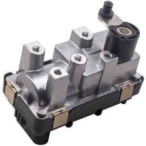 Actionneur-de-boite-vitesses-pour-MERCEDES-BENZ-Classe-E-C-S-320CDI-6NW009550