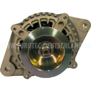 Generador-EUROTEC 12060997