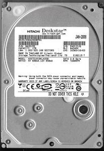 HITACHI HDS721010KLA330 WINDOWS 8 DRIVER DOWNLOAD