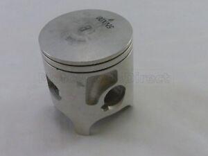2002-2004-YAMAHA-YZ-250-PISTON-STD-5NX-11631-00-B0