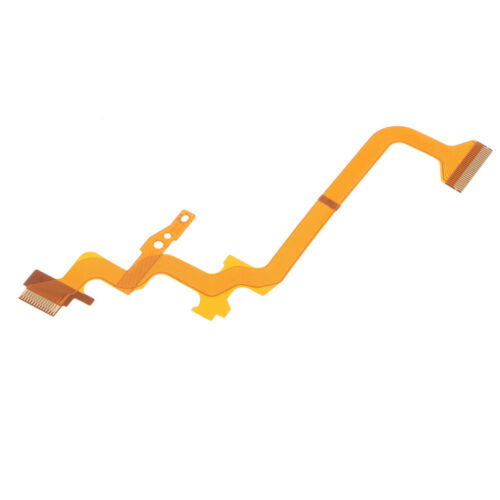 LCD Screen Flex Cable for JVC GZ-MS215 MS230 MG750 HM300 HM550 HD620 HD520