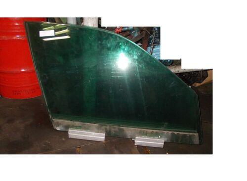 SAAB 9-5 YS3E Fensterscheibe Seitenscheibe vorne rechts 5363965 -2005