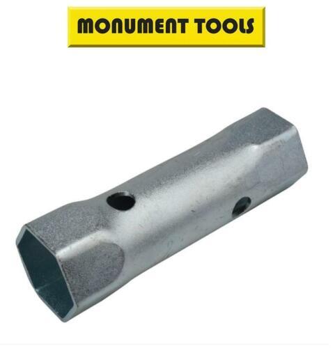 Monument Wasserhahn Rücken Mutter Steckschlüssel Schraubenschlüssel 46mm//50mm