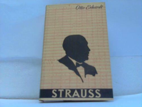Richard Strauss. Leben-Wirken-Schaffen