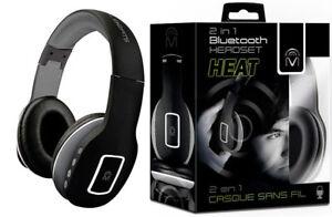 Mental-Beats-Heat-2-in-1-Bluetooth-Wireless-Headphone-Headset
