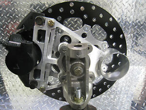 S L on 1991 Toyota Tercel Engine Bay