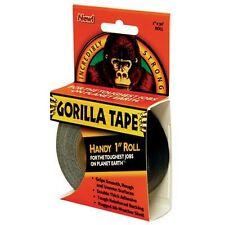 Gorilla Glue 6100105-1 Handy Roll Duct Tape - Each