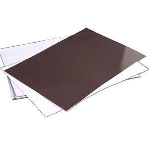 LAMINA-IMAN-MANUALIDADES-Adhesivo-20-cm-x-15cm-Envio-desde-Espana