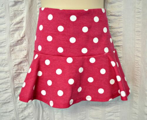 Justice Girls size 7-8-10 Tops,Jeans,Skort