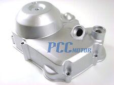 ENGINE RIGHT SIDE CLUTCH COVER CRF50 SDG SSR 70CC 90CC 125CC PIT BIKE M EC11