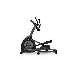 37b398106bb Image is loading Schwinn-Elliptical-Machine-430-Exercise-Full-Body-Weight-