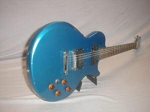 80's Blue Lp-made In Japan-afficher Le Titre D'origine