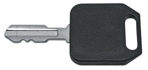 OEM Zündschlüssel Schlüssel passend für MTD 725-1745
