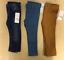 Garcons-Hema-Ete-Coton-3-Couleurs-Pantalon-Pantalon-Pour-les-tout-petits-2M-5Y-Haute-Qualite miniature 4