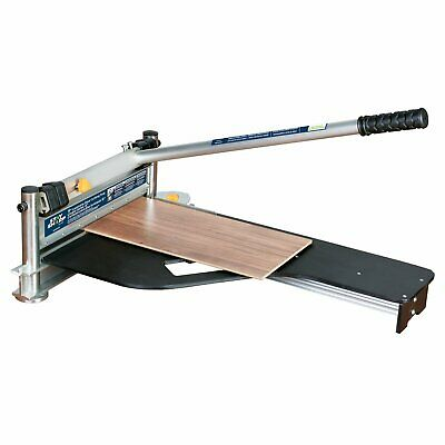 Laminate Wood Floor Cutter Flooring