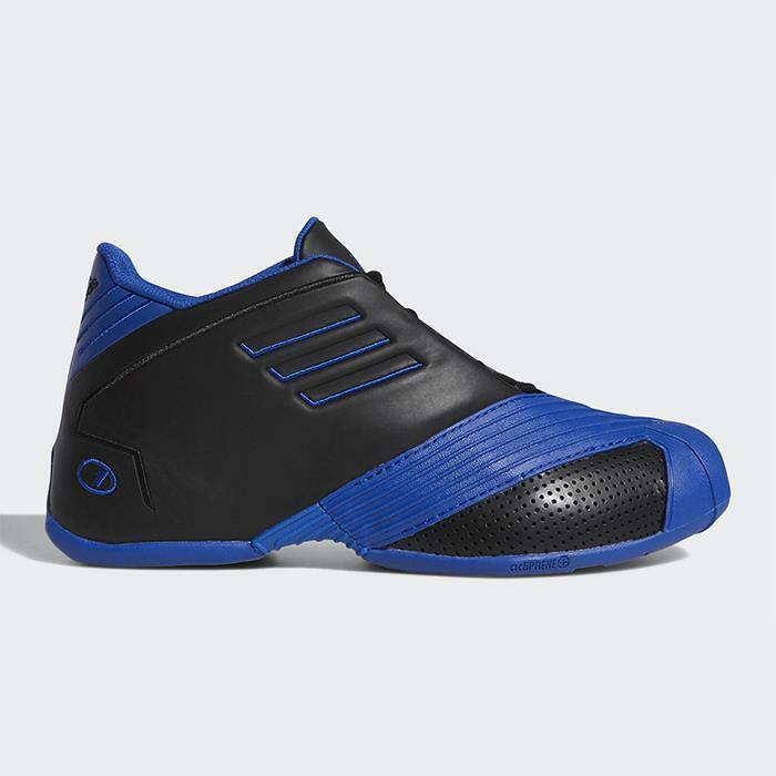 1903 Adidas-MAC 1 para hombre T Tenis Zapatos Deportivos EE6843