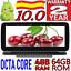 "miniatura 1 - 10,25"" ANDROID 10.0 MERCEDES CLASE CLS W218/C218 CARPLAY COCHE GPS RADIO 4GB RAM"