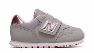 Scarpa-New-Balance-kv373f1y-junior-grey-pink