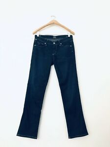 Citizens-of-Humanity-Women-28-Ava-Low-Rise-Straight-Leg-Jeans-Stretch-Dark-Wash