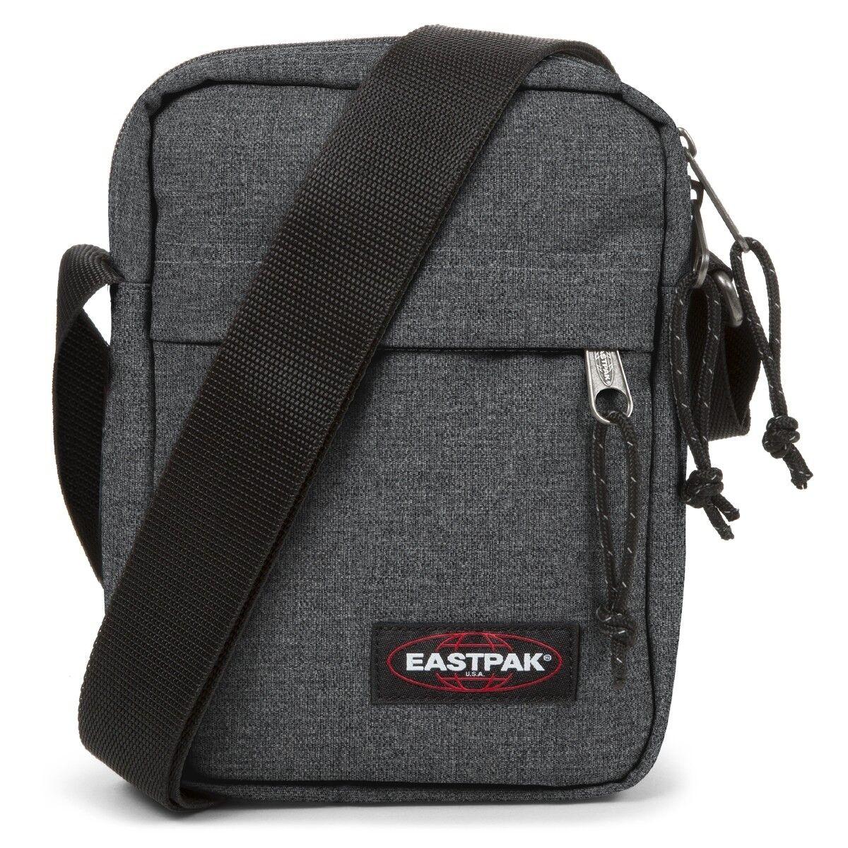 Eastpak The One Sac à Bandoulière Mini à EK04577H EK04577H EK04577H 70b152