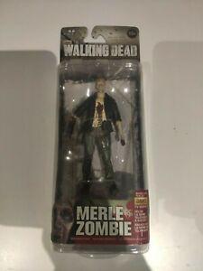figurine-figure-the-walking-dead-merle-zombie-serie-televisee-amc