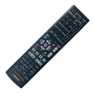 For-Pioneer-VSX-1018AH-K-VSX-21TXH-VSX-9130TXH-K-AV-Receiver-Remote-Control
