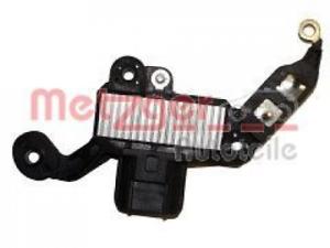 Generatorregler für Generator METZGER 2390038