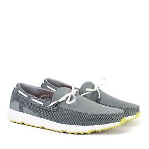 Loafer Size £ Limestone Breeze 7 Uk In Rrp Laser Nuota Leap 120 1qvYwxT1t