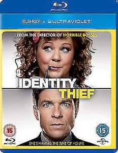 Identity-Thief-Blu-Ray-Nuovo-8294456