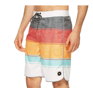 Rip Curl Mens All Time Boardshort