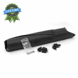 Hospitality-Bed-Classic-Square-Leggett-amp-Platt-Sleeper-Sofa-Repair-Kit