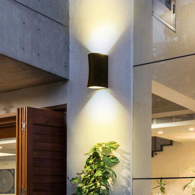 Cob Led Wall Mounted Light Fixture