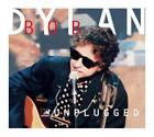 Bob Dylan MTV Unplugged (Alben für die Ewigkeit) von Bob Dylan (2012)