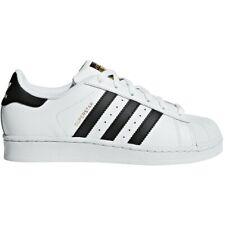 adidas schoenen kind superstar