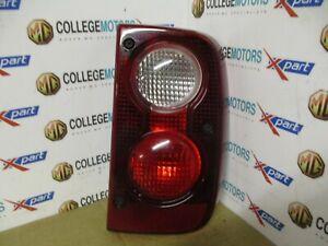 LANDROVER-FREELANDER-MK1-FACELIFT-04-06-O-S-DRIVERS-SIDE-REAR-TAIL-LIGHT
