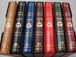 Album-folio-CUPONES-ONCE-4-Anillas-D-INCLUYE-cajetin-a-juego