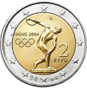 GRIEKENLAND-SPECIALE-2-EURO-2004-034-OLYMPISCHE-SPELEN-034