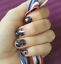 jamberry-half-sheets-july-fourth-fireworks-buy-3-amp-1-FREE-NEW-STOCK-11-15 thumbnail 79