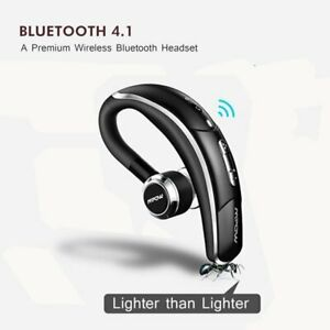 Original-Mpow-Wireless-Bluetooth-4-1-Headset-Stereo-Headphone-Earphone-Canada