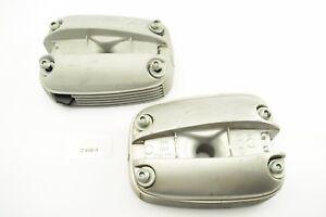 BMW-R-850-RT-259-ABS-Bj-1994-Ventildeckel-Motordeckel