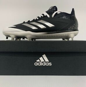 40468787773 Adidas Adizero Afterburner 4 Cleats - New In Box - Free Shipping ...