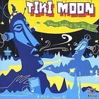 Tiki Moon * by Kenny Sasaki (CD, Sep-2012, CD Baby (distributor))