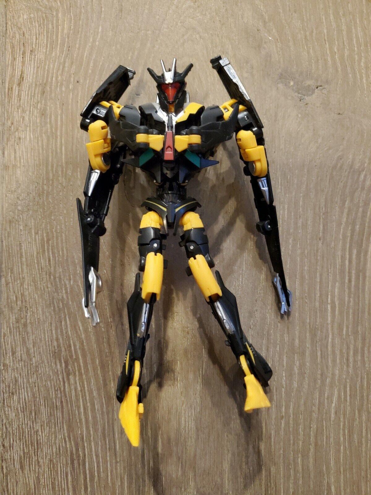 Hasbro transformers vs gi joe gijoe Stealth bat b.a.t. drone soundwave club tfcc