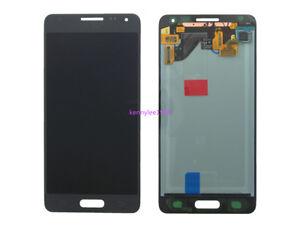 For-samsung-Galaxy-Alpha-G850-G850F-G850A-affichage-LCD-Display-ecran-tactile