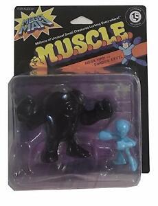 Mega-Man-vs-Shadow-Devil-M-U-S-C-L-E-Figures-Loot-Crate-DX-Exclusive-Figurine