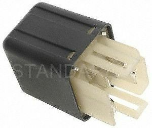 Standard Motor Products RY291 Blower Relay